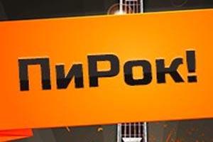 0028_logo